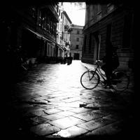 55_bike.jpg