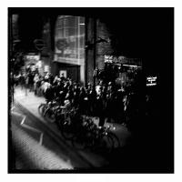 55_london-people2.jpg