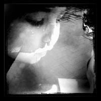 55_mirror.jpg