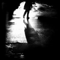 55_shadows.jpg