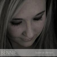 6_benedetta-bennie-grazzini.jpg