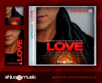 6_love---paolo-signanini.jpg