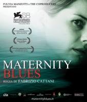 6_maternity-blues---di-fabrizio-cattani.jpg