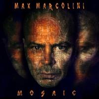 6_max-marcolini---mosaic.jpg