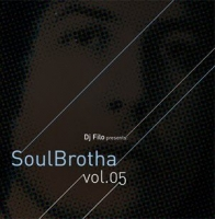 6_soul-brotha---dj-filo.jpg